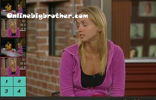 BB13-C4-8-6-2011-12_50_15.jpg | by onlinebigbrother.com