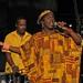 Creole Choir of Cuba