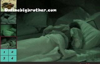 BB13-C4-8-7-2011-9_52_28.jpg | by onlinebigbrother.com