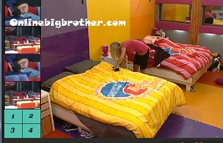 BB13-C3-8-7-2011-12_28_42.jpg | by onlinebigbrother.com