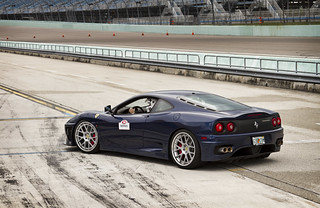 Ferrari 360 Challenge Stradale [ EXPLORED ] | by AM Photography ®