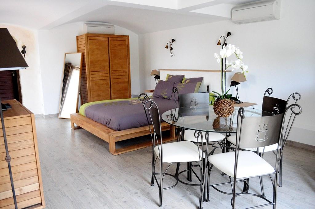 chambre ivresse des sens flickr. Black Bedroom Furniture Sets. Home Design Ideas