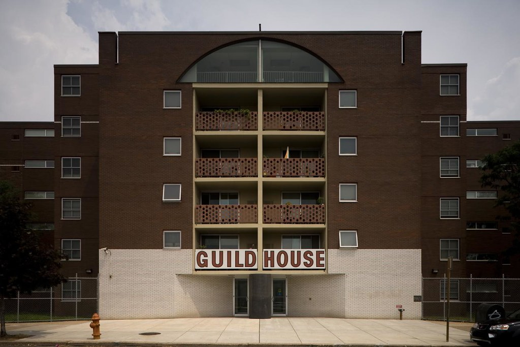 postmodern residential architecture.  Postmodern Guild  And Postmodern Residential Architecture