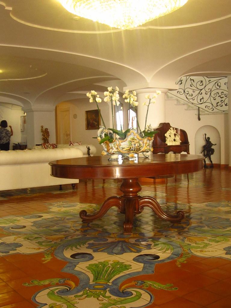 Hotel La Favorita Mantova Tripadvisor