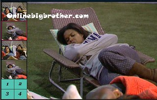 BB13-C1-7-12-2011-3_26_34 | by onlinebigbrother.com