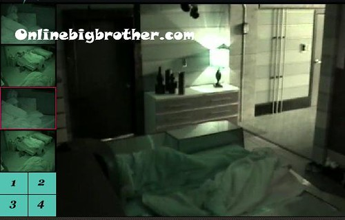 BB13-C3-7-12-2011-2_57_14 | by onlinebigbrother.com