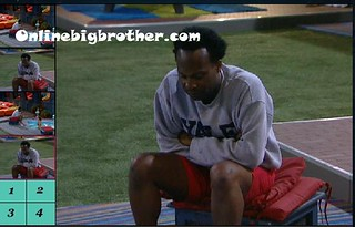 BB13-C4-7-12-2011-1_45_14 | by onlinebigbrother.com