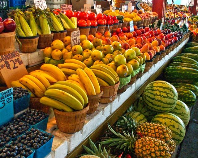 Image Result For Best Organic Vegetarian