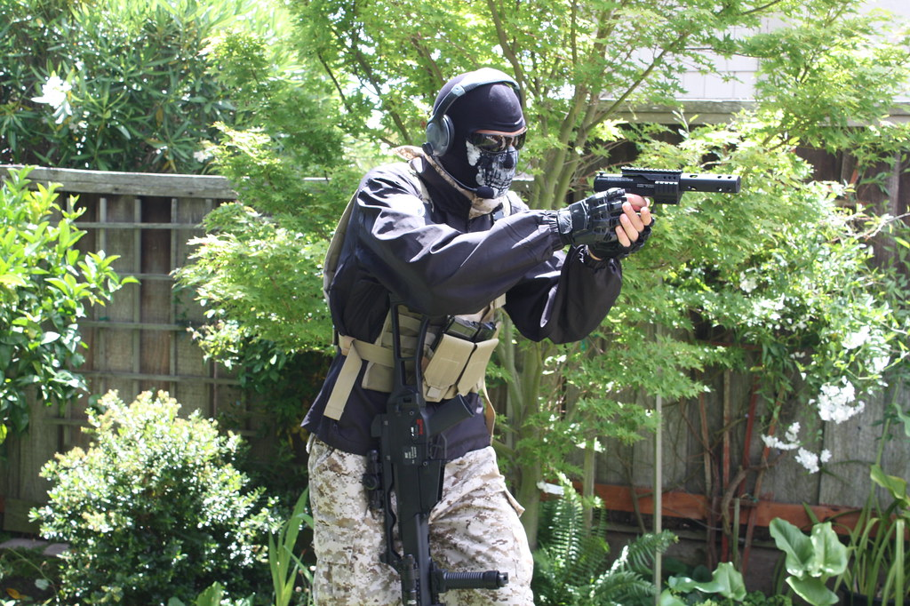 mw2 ghost loadout eric newgard flickr