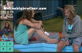BB13-C4-7-17-2011-12_26_15.jpg | by onlinebigbrother.com