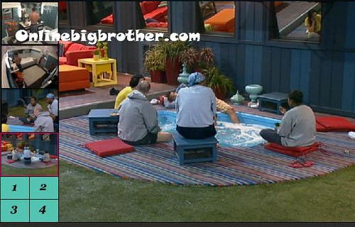 BB13-C4-7-17-2011-2_11_42.jpg | by onlinebigbrother.com