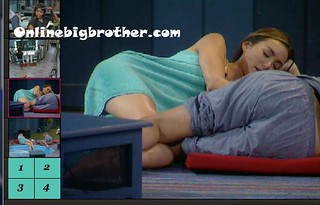 BB13-C3-7-17-2011-12_46_15.jpg | by onlinebigbrother.com