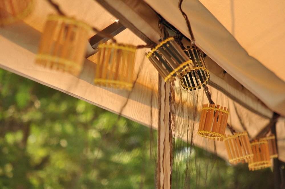 ... Patio Lanterns Lyrics By Patio Lanterns And Lyrics By Mitchell Our ...