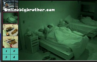 BB13-C1-7-18-2011-7_22_07.jpg | by onlinebigbrother.com