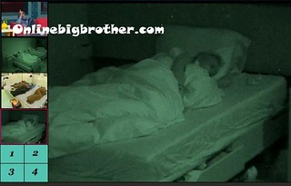 BB13-C4-7-18-2011-7_44_52.jpg | by onlinebigbrother.com