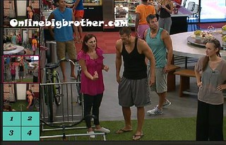 BB13-C3-7-18-2011-4_32_23.jpg | by onlinebigbrother.com