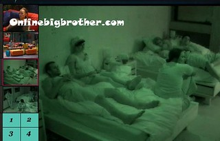 BB13-C3-7-19-2011-1_25_58.jpg | by onlinebigbrother.com