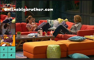 BB13-C2-7-20-2011-1_23_35.jpg | by onlinebigbrother.com
