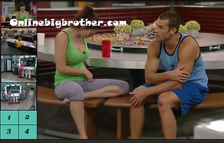 BB13-C2-7-20-2011-11_08_33.jpg | by onlinebigbrother.com