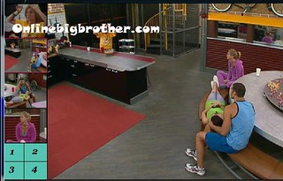 BB13-C1-7-20-2011-11_17_13.jpg | by onlinebigbrother.com