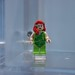 Poison Ivy - LEGO Super Heroes Minifigs - DC Comics