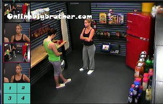 BB13-C3-7-22-2011-11_22_50.jpg | by onlinebigbrother.com