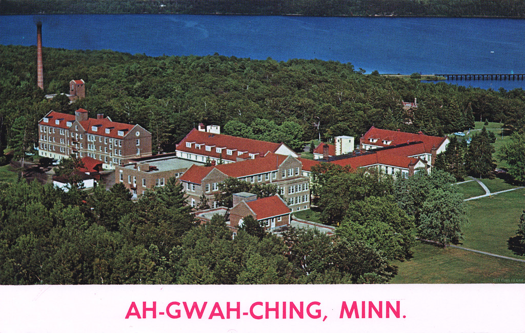 ah gwah ching online dating Get this from a library ah-gwah-ching sanatorium photograph collection [frederick s wiedl violet bahneman wiedl] -- photographs of ah-gwah-ching, the tuberculousis sanatorium, were taken.