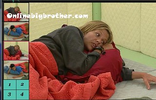 BB13-C3-7-23-2011-2_18_57.jpg | by onlinebigbrother.com