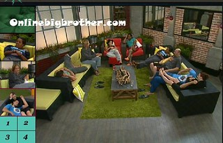 BB13-C4-7-23-2011-1_32_17.jpg | by onlinebigbrother.com