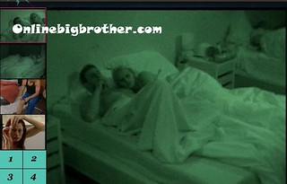 BB13-C2-7-25-2011-2_50_58.jpg | by onlinebigbrother.com