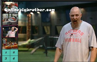 BB13-C3-7-25-2011-2_32_18.jpg | by onlinebigbrother.com