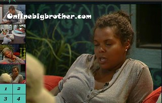 BB13-C4-7-26-2011-12_06_39.jpg | by onlinebigbrother.com