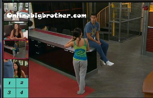 BB13-C3-7-26-2011-1_23_39.jpg | by onlinebigbrother.com