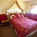 Golden Eagle Cabin 6