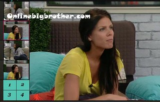 BB13-C1-7-29-2011-3_37_34.jpg | by onlinebigbrother.com