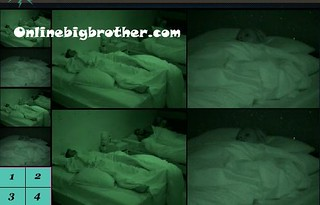 BB13-C2-7-30-2011-2_41_25.jpg | by onlinebigbrother.com