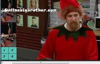 BB13-C3-8-3-2011-12_23_03.jpg | by onlinebigbrother.com