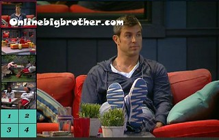 BB13-C2-8-4-2011-1_13_37.jpg | by onlinebigbrother.com