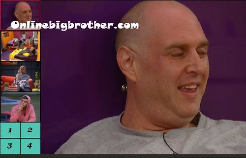 BB13-C2-8-8-2011-2_19_22.jpg | by onlinebigbrother.com