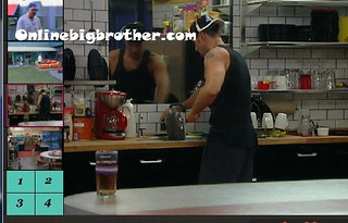 BB13-C3-8-8-2011-6_06_58.jpg | by onlinebigbrother.com