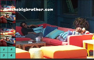 BB13-C2-8-9-2011-11_36_15.jpg | by onlinebigbrother.com