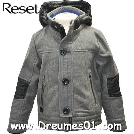 Reset Kinderkleding.Reset Winter 2011 2012 5 Elise Coomans Flickr