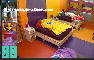 BB13-C3-8-30-2011-11_11_24.jpg | by onlinebigbrother.com