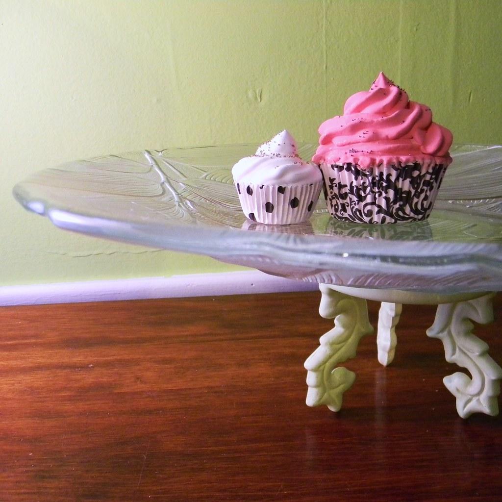Pedestal Cake Stand Cheap