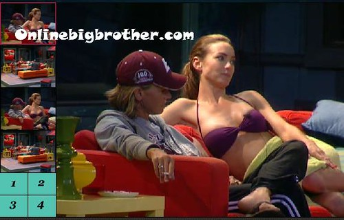 BB13-C2-7-12-2011-2_11_54 | by onlinebigbrother.com