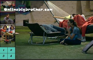 BB13-C2-7-12-2011-3_45_14 | by onlinebigbrother.com