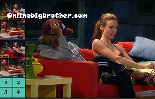 BB13-C3-7-12-2011-2_25_14 | by onlinebigbrother.com