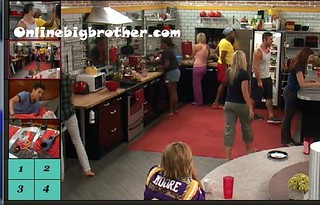 BB13-C1-7-14-2011-7_57_27.jpg | by onlinebigbrother.com