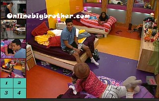 BB13-C4-7-14-2011-7_36_07.jpg | by onlinebigbrother.com