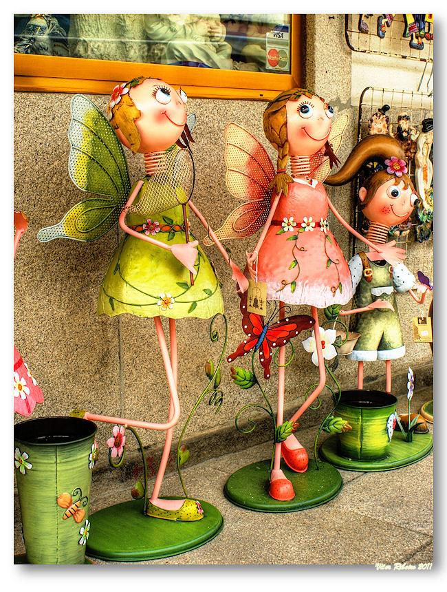 Aparador Pelos Trimmer Britania ~ Artesanato em Valença #2 VALEN u00c7A (Portugal) Loja de artes u2026 Flickr